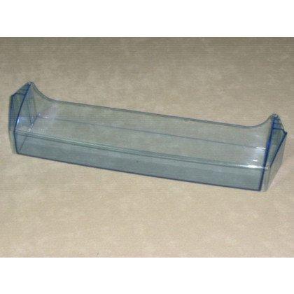 Balkonik środkowy 44x10 cm (FPW004830)