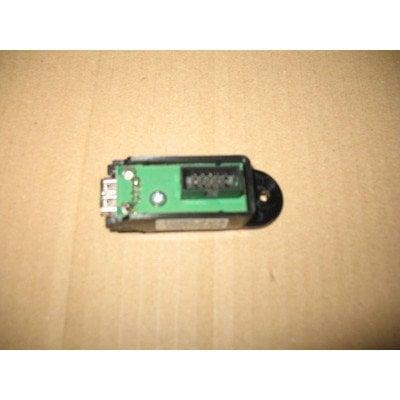 Podzespół USB (8050785)
