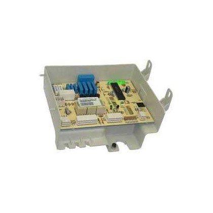 Moduł elektroniczny chłodziarki Whirlpool (481221778211)
