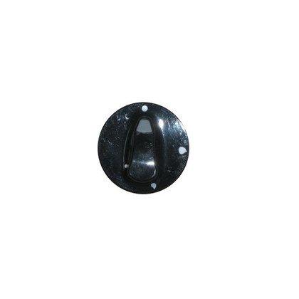 Pokrętło gazowe PMG/KMG (9045060)