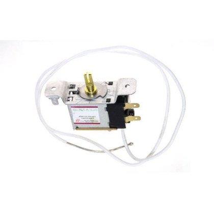 Termostat (-15,5/-23; -22/-31) zamrażarki Whirlpool (481221538032)