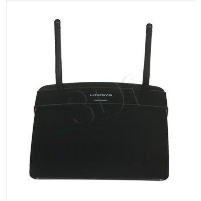 LINKSYS WAP300N-EU AP WIFI-N 300Mbps D-band
