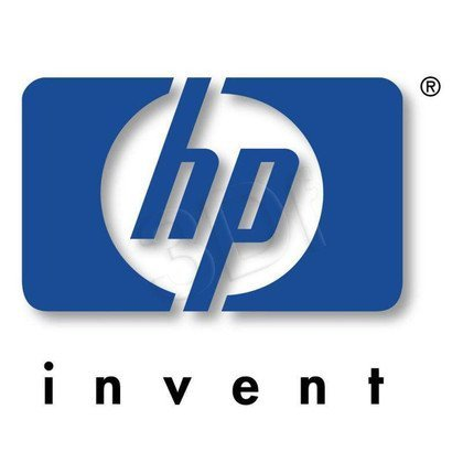 HP PC3L-10600E-9 DDR3 DIMM 8GB 1333MT/s (1x8GB) (WYPRZEDAŻ)