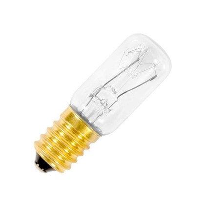 Części bębna do suszarek bębnowy Oświetlenie bębna suszarki 7 W (1125520013)