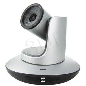 Kamery PTZ