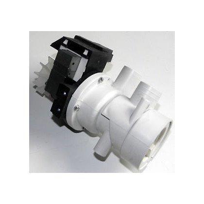 Pompa pralki 230/240 V 50 HZ (C00056245)