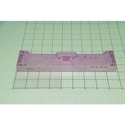 Wypraska panelu sterowania (1041504)