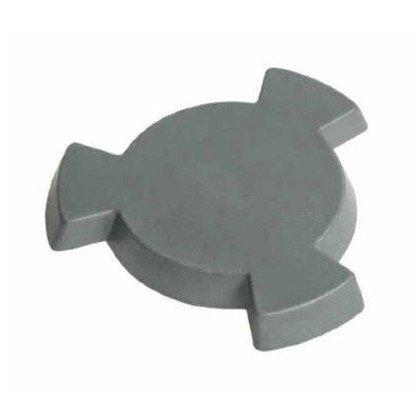 Koniczynka/Mocowanie talerza do mikrofalówki Whirlpool (481246238233)