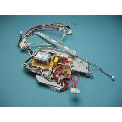 Moduł mocy PG4510A212 (8037966)