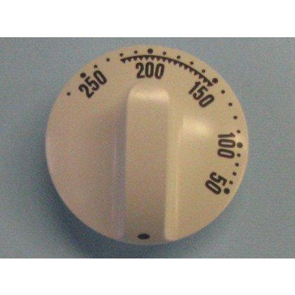 Pokrętło termostatu (592586)