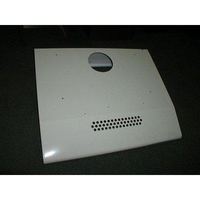 Obudowa okapu ZP60 1006951