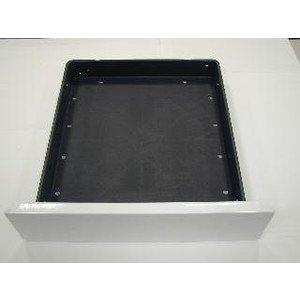 Szuflady/Elementy szuflad