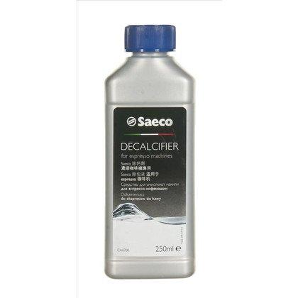 Odkamieniacz Saeco CA6700/00