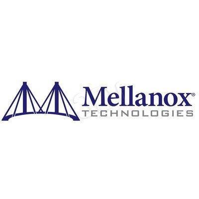 MELLANOX ACTIVE FIBER CABLE VPI 56Gb/s QSFP 5m
