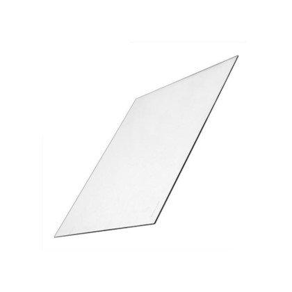 Półka szklana do chłodziarki (2649014103)