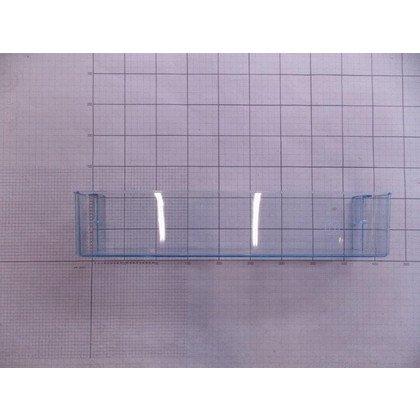 Balkonik drzwi dolny (1022534)