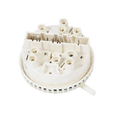 Przełącznik ciśnieniowy pralki (3792215208)