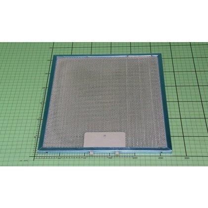 Filtr tłuszczu (1003064)