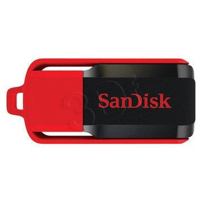 SANDISK FLASH CRUZER SWITCH 8GB