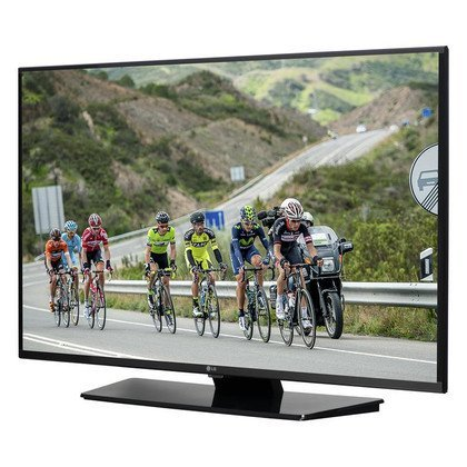 "TV 40"" LED LG 40LF630V (450Hz, Smart TV)"