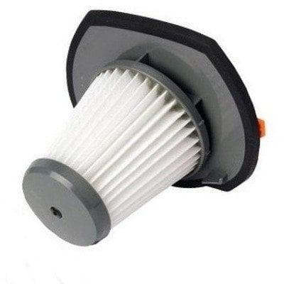 Filtr do odkurzacza Electrolux (140039004043)