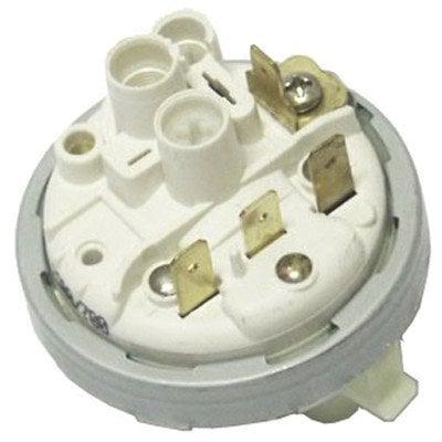 Hydrostat do zmywarki Electrolux (4210017939001)