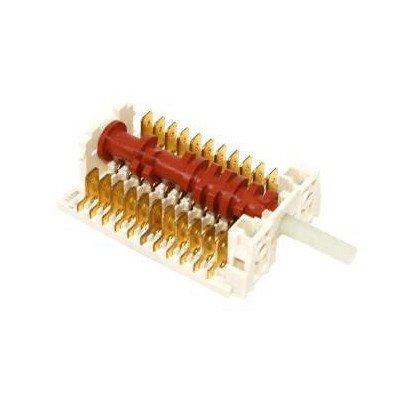 Przełącznik funkcji do kuchenki Electrolux (3116755004)