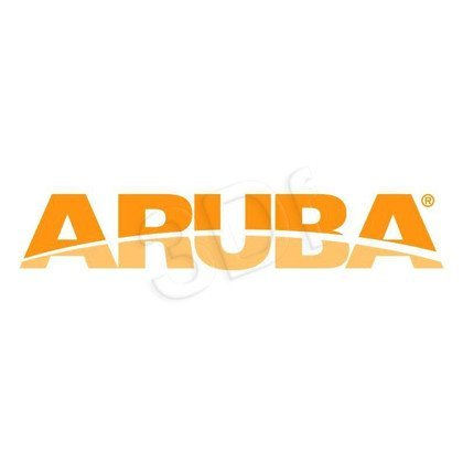 Aruba Access Point [AP-215]