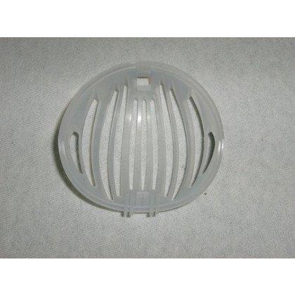 Osłona żarówki Whirlpool (481246098066)