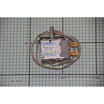 Termostat WDF25L (1013825)