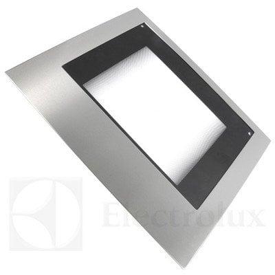 Zewnętrzna szyba drzwi piekarnika (3578591707)