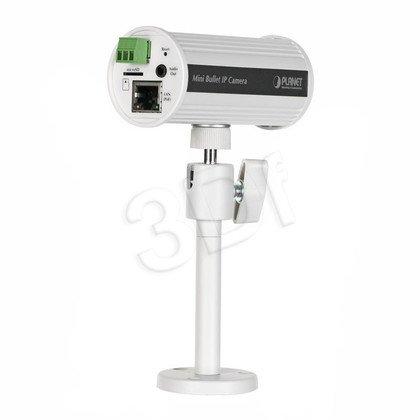 Kamera IP Planet ICA-3110 2,8mm BULLET