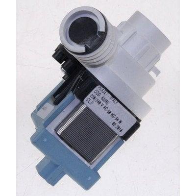 Pompa wylewająca (spustowa) zmywarki Whirlpool (481990501255)