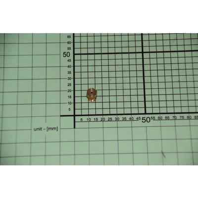 Dysza SOMIpress typ A-1,30 G20/18-20mbar (8040253)