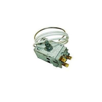 Termostat A130174/K59L1206 (C00038960)