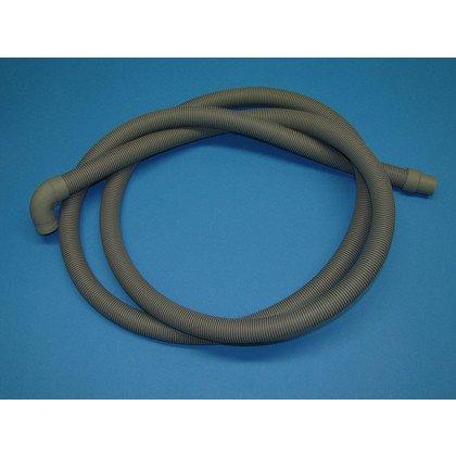 Wąż odpływowy do pralki (599218)