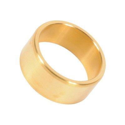 Pierścień bębna pralki (1100991106)