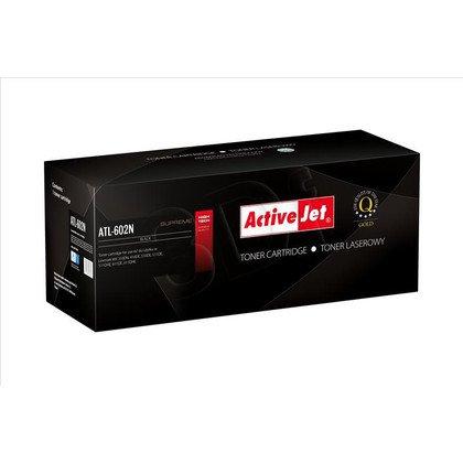 ActiveJet ATL-602N toner Black do drukarki Lexmark (zamiennik Lexmark 60F2H00) Supreme