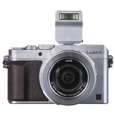 Aparat Panasonic DMC-LX100EPS