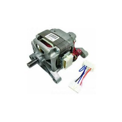 Silnik do WGD836TU 850-1000 RPM (C00046524)