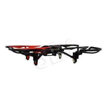 XBLITZ DRON QUADROCOPTER X5