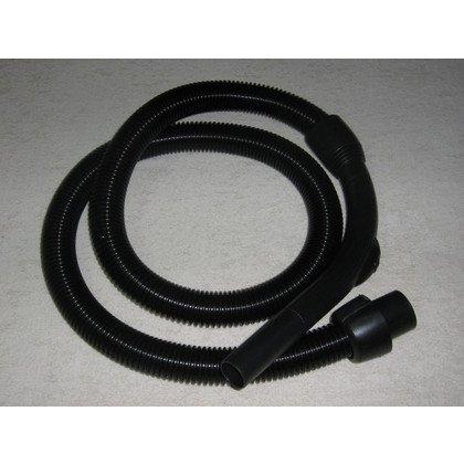 Wąż ssący Ergospace/Ultra Silencer/Airmax (2193705015)