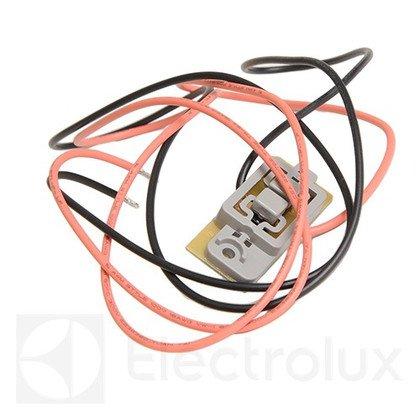Pionowy moduł odkurzacza ręcznego (4055066155)