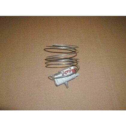 Termostat K59P1763 dł.kapilary 1100mm (8002252)