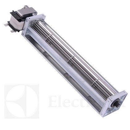 Silnik wentylatora kuchenki mikrofalowej (4055053088)