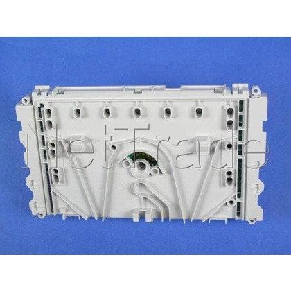 Elementy elektryczne do pralek r Moduł elektroniczny pralki Whirpool (481221470595)