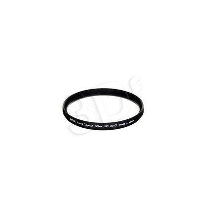 Filtr Hoya UV Pro1D 55mm