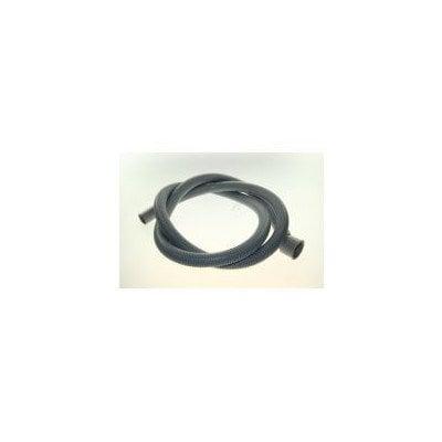 Wąż odpływowy do zmywarki Whirlpool (481290508135)