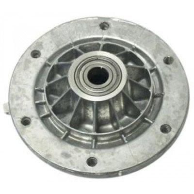 Piasta kpl H=56mm (C00047119)