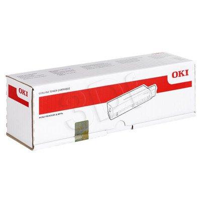 OKI Toner Czarny B412/B432/B512-T=45807102